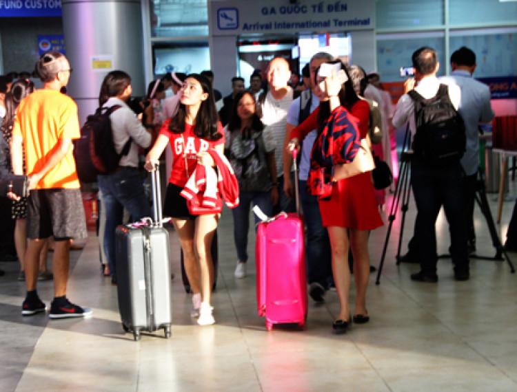 HK Express Giới thiệu đường bay trực tiếp Nha Trang – Hồng Kông - 1