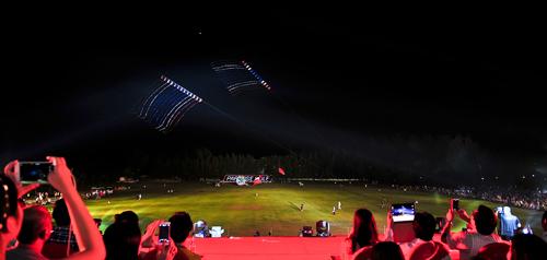 Đêm vũ hội của những cánh diều - 6