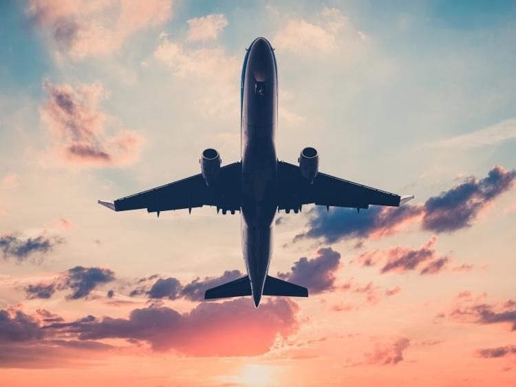 Bí quyết hay ho giúp bạn lên kế hoạch du lịch hè - 2