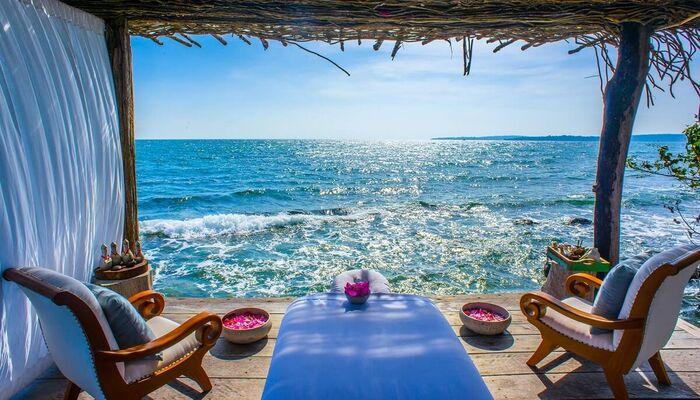 4 xu hướng du lịch ''hot'' nhất Việt Nam năm 2021 - 2
