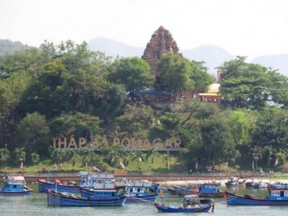 Chuyển động - Du lịch cộng đồng ở Khánh Hòa - 'bữa điểm tâm' cho kỳ nghỉ