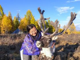 - Blogger du lịch được tôn vinh là một trong 20 phụ nữ truyền cảm hứng