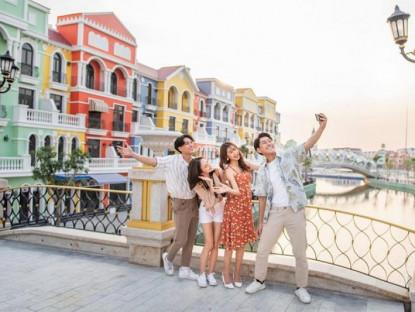 Chuyển động - Khách Việt không còn ồ ạt hủy tour vì dịch