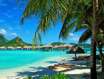 Chuyển động - Nghiên cứu thí điểm hộ chiếu vaccine với khách quốc tế đến Phú Quốc