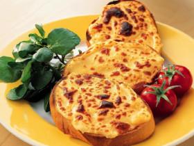 - Thưởng thức hương vị ẩm thực ngọt ngào của xứ Wales