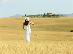 - Tuscany - vùng đất làm say lòng bao du khách