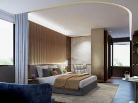 - Khám phá khách sạn sang trọng bậc nhất dành riêng cho trẻ sơ sinh