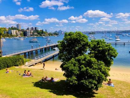 Bí quyết - Những lưu ý cần biết khi bạn đến tham quan Sydney