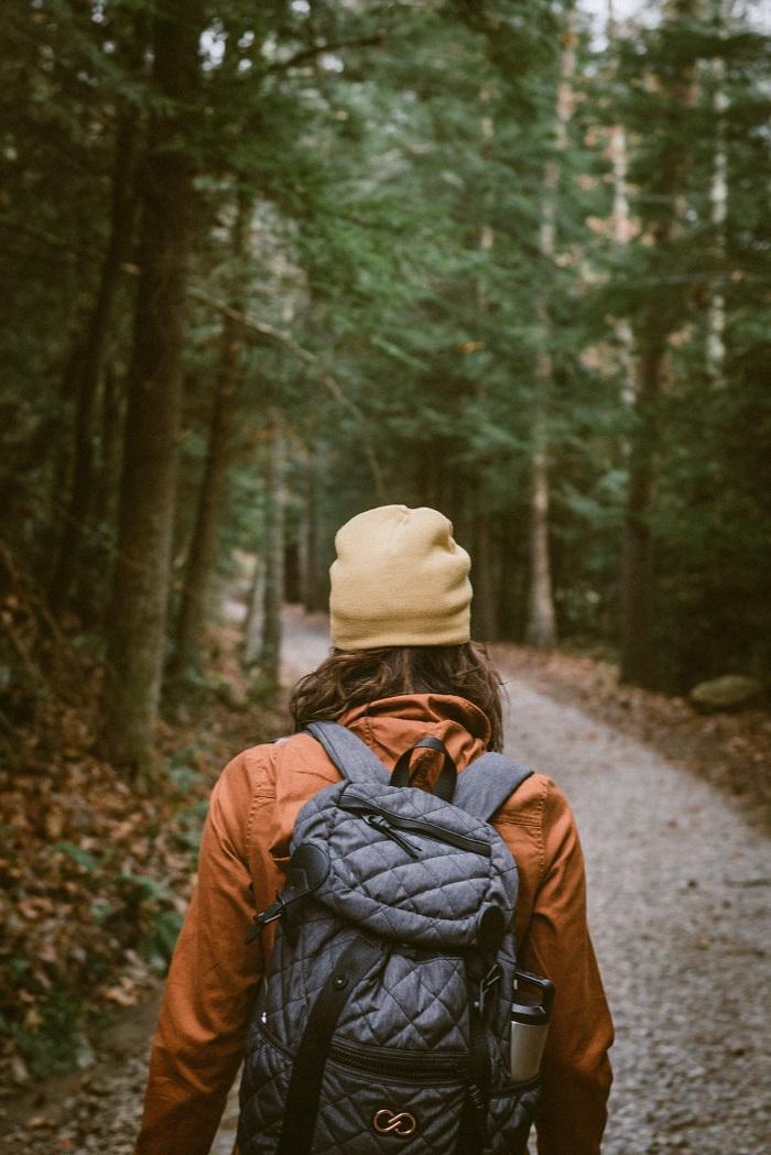 Tổng hợp các sai lầm khi đi hiking mà bạn nên tránh - 1
