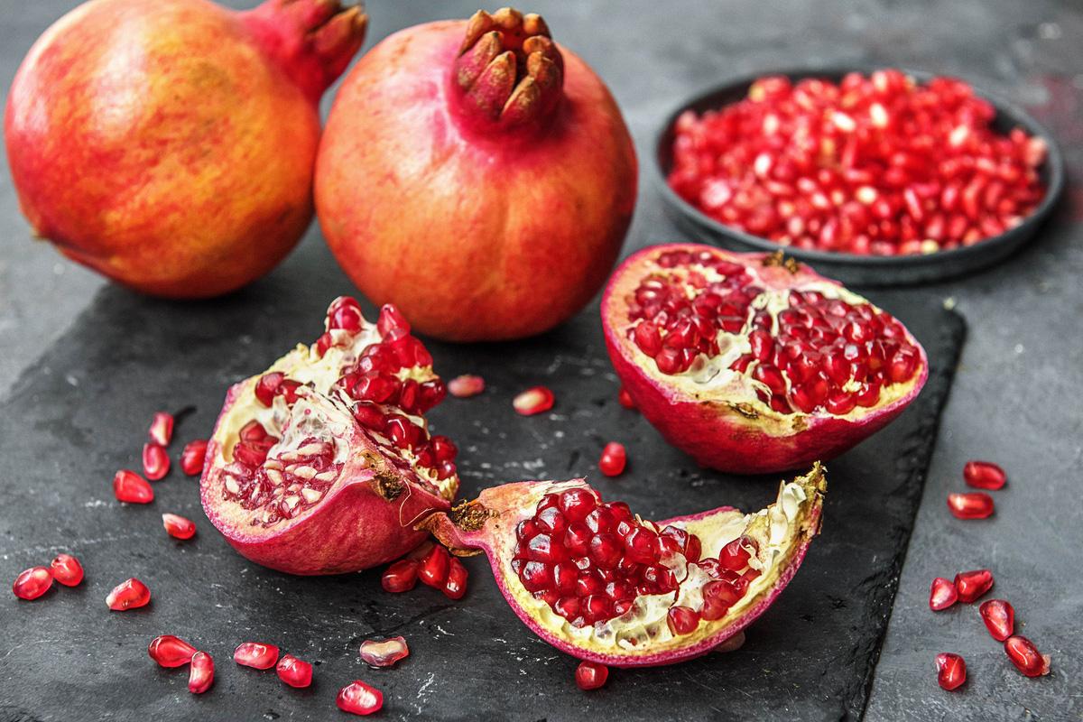Khoa học đã chứng minh 10 loại trái cây có đầy ở Việt Nam mà bạn nên ăn thường xuyên - 9