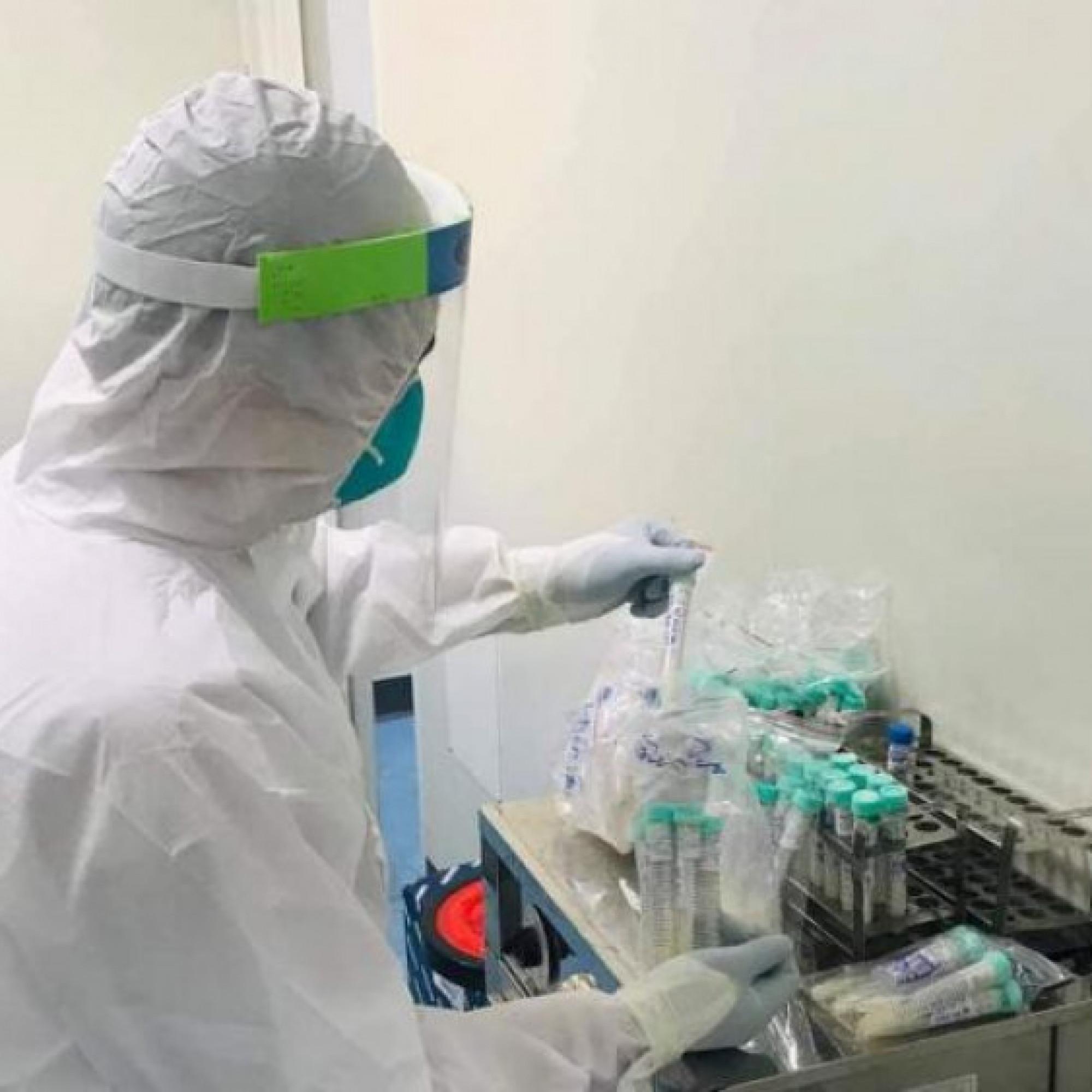 - Hà Nội thêm 33 ca dương tính với SARS-CoV-2, trong đó có 11 ca cộng đồng